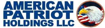 American Patriot Holdings, LLC.